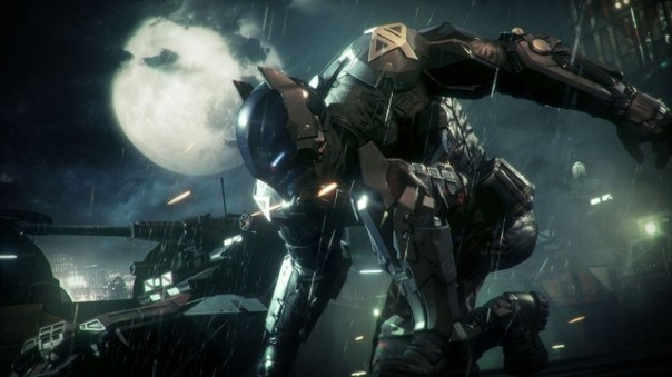 batman-arkham-knight-e3-screen-1-1419931136215