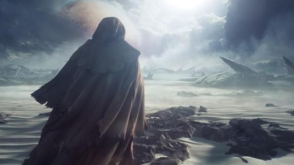 halo-5-guardians-5345-1419931434418