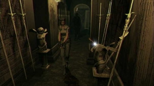 resident-evil-hd-remake-1a-1409478737185