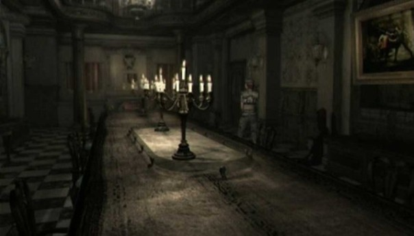 resident-evil-hd-remake-2a-1409478737188